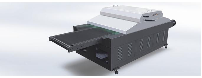 Buy UV Curing Machine