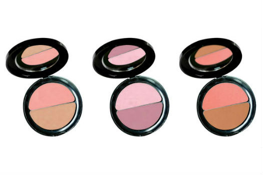 Buy Bella Dolce Blush On Duo