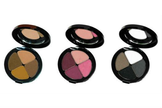 Buy Bella Dolce Eyeshadow Quad