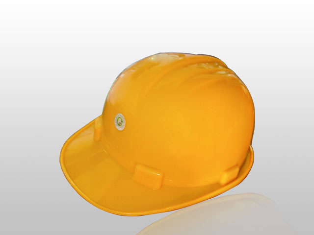 Buy Safety Helmet