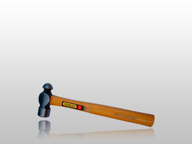Buy Stanley ball hammer