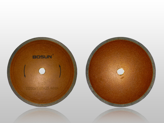 Buy Bosun Diamond Cutting Disc