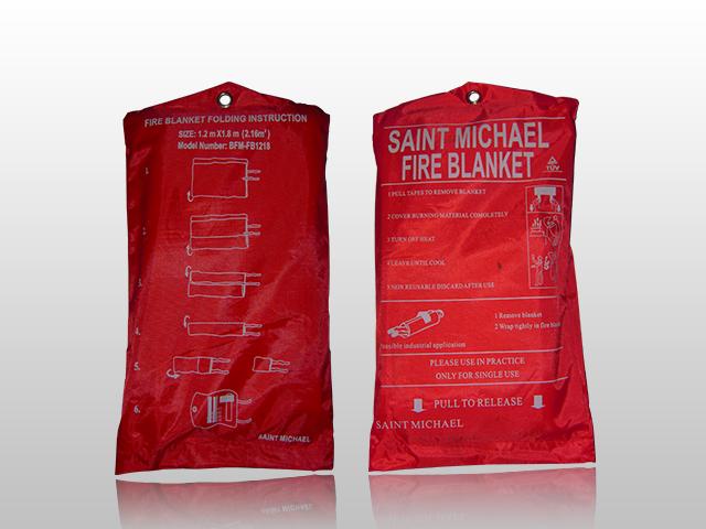 Buy Fire Blanket
