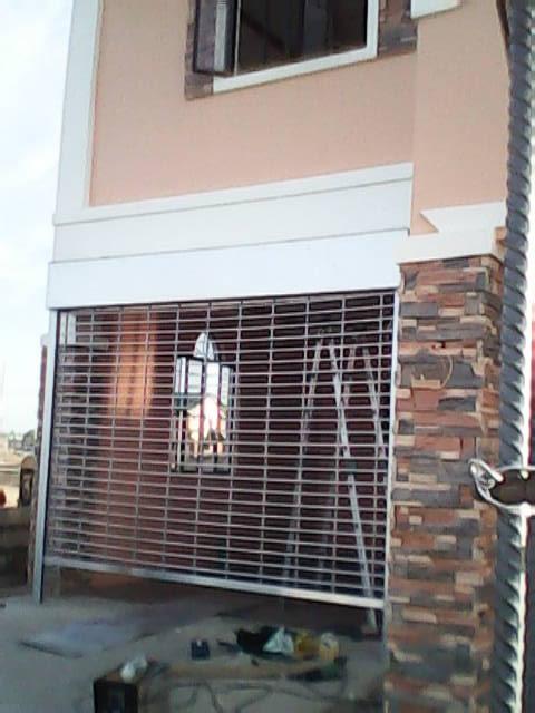 Buy Repair & maintenance auto doors
