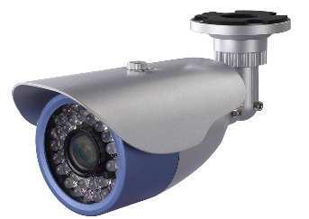 Buy CCTV-IP camera