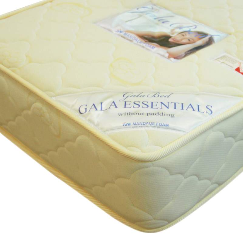 Buy Mandaue Foam - Gala Bed Essentials