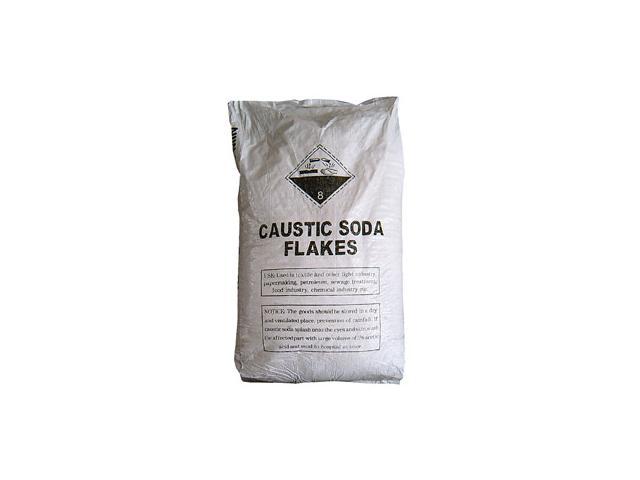 Buy Caustic Soda