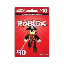 Buy Roblox Game Card Load
