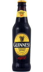 Buy Guinness Foreign Extra Stout