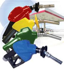 Buy OPW Gasoline Pump Nozzle Brand New and Made in the US