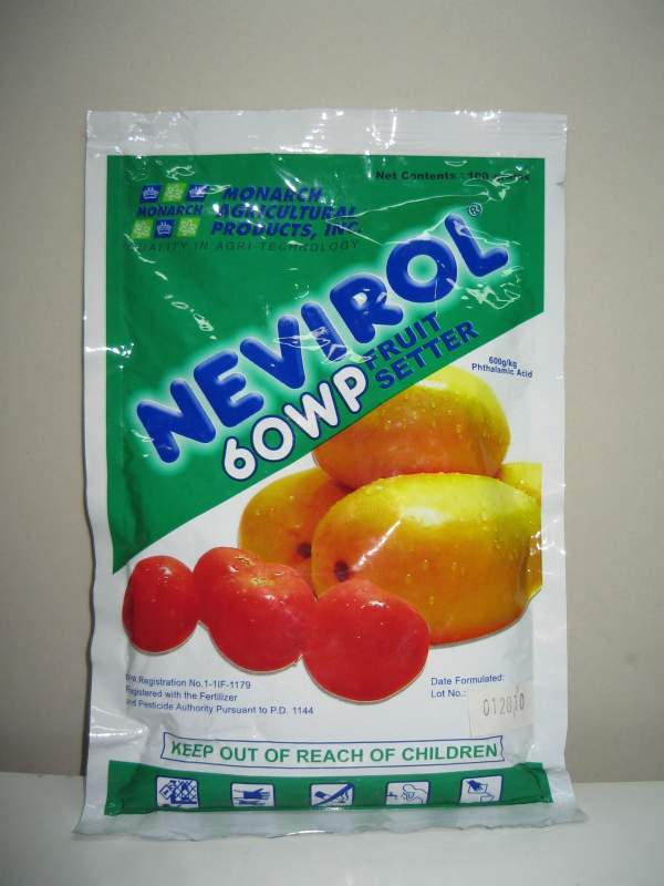 Buy Nevirol 60% WP