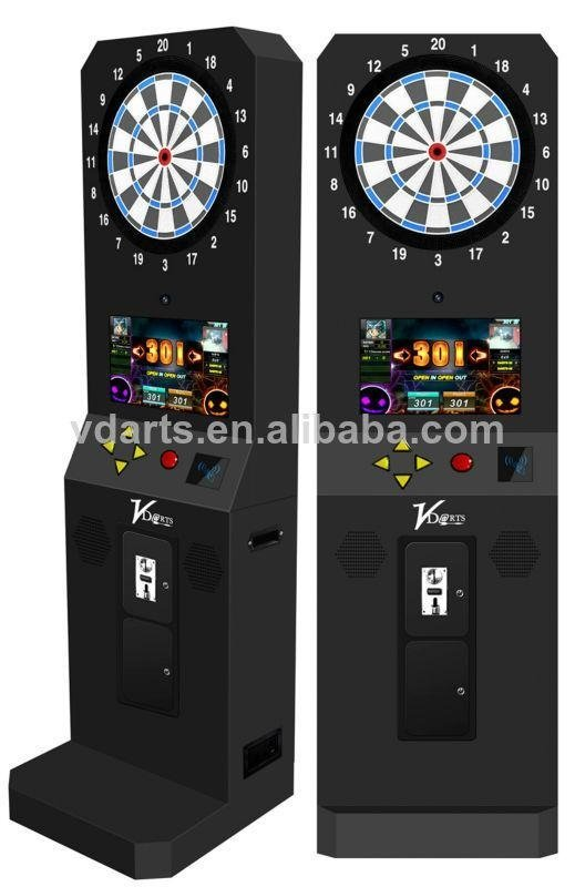 Buy Indoor dart machine for bar club pub