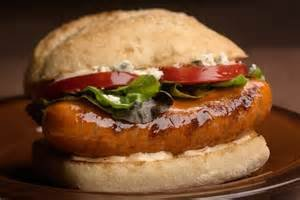 Buy Sausages, hungarian, supplier, meat