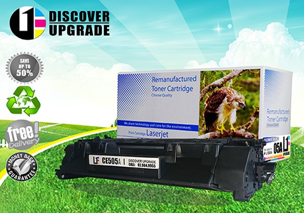 Buy High Quality Printer Cartridges Toner for Sale