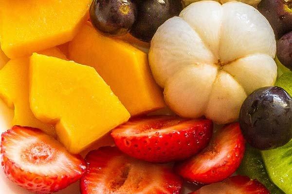 Buy Tropical fruit