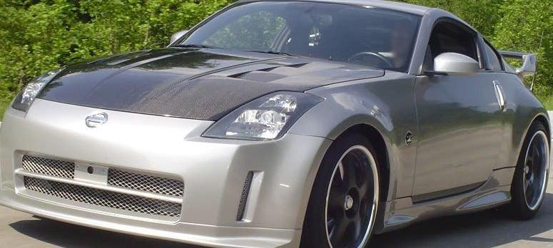 Buy Windshield Nissan Fairlady Auto Glass