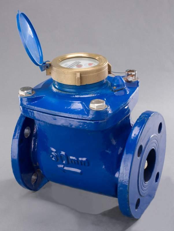 Buy Water Meter/ Flowmeter