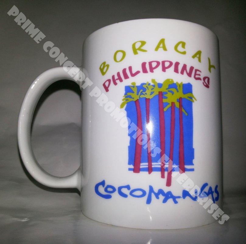 Buy Mugs (Personalized)