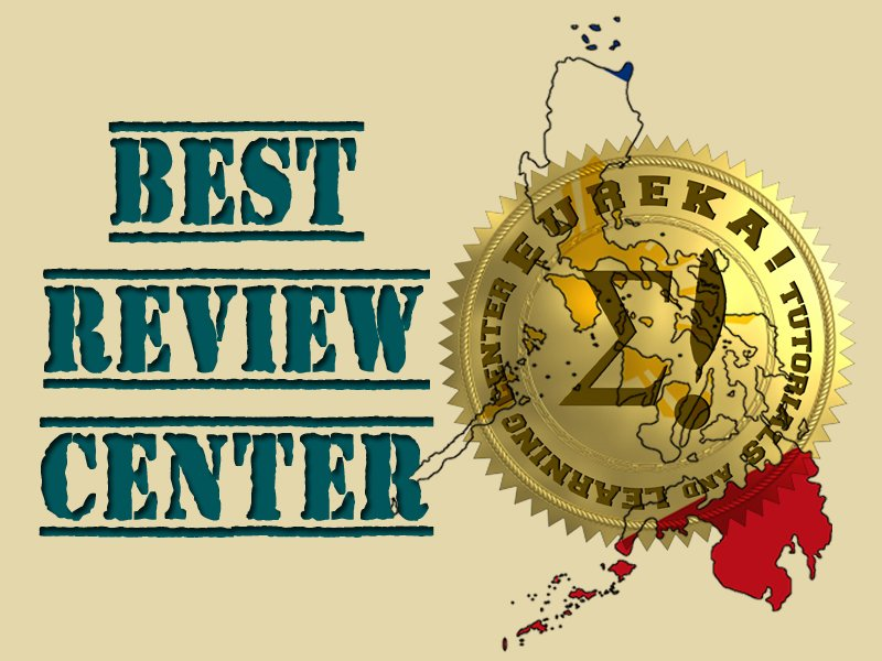 Buy Best Review Center in the Philippines