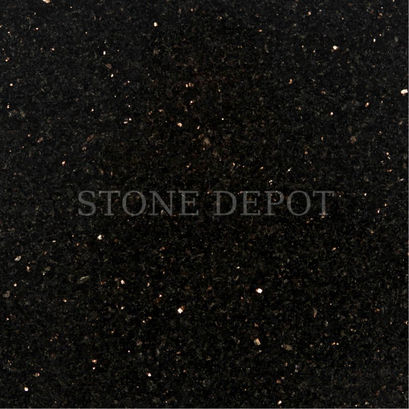 Buy Granite