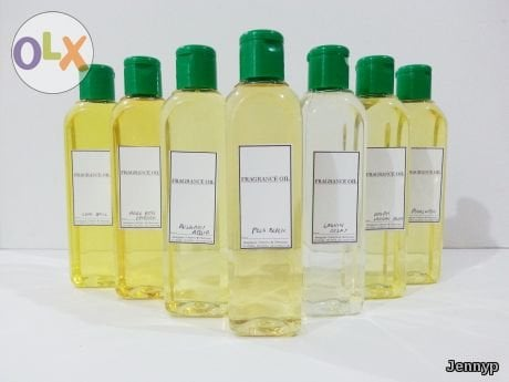 Buy Fragrance oil Supplier Philippines