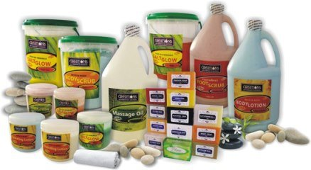 Buy Spa Supplier Philippines, Spa Products Philippines