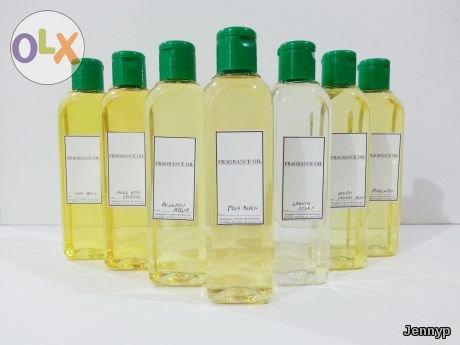 100ml Frgarance Oil Perfume Oils Supplier Philippines Buy In San Juan