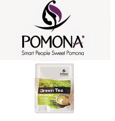 Buy Green Tea Powder