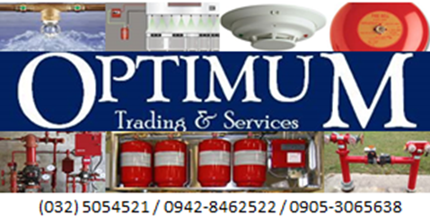 Buy Fire Protection System, Security System CCTV
