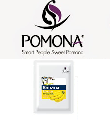 Buy Banana Powder