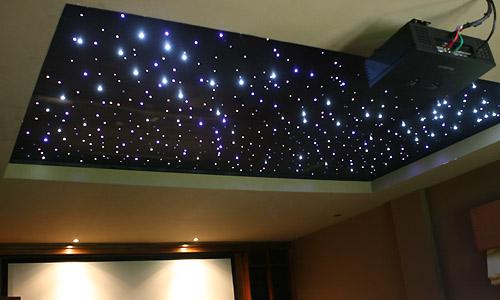 Led ceiling stars buy in mandaue led ceiling stars mozeypictures Choice Image