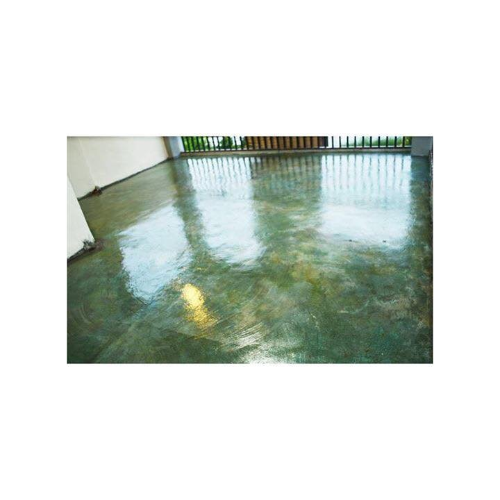 Buy Concrete Acid Stain, Construction, Builder