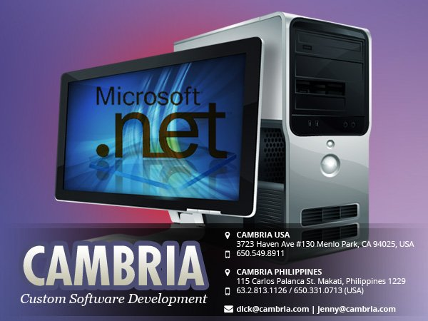 Buy Desktop Programming