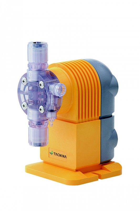 Buy TACMINA Dosing/ Metering/ Chlorinator Pump