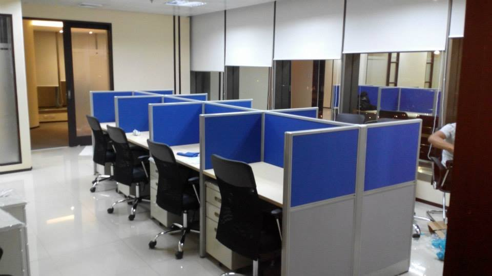 Buy Home & office interiors