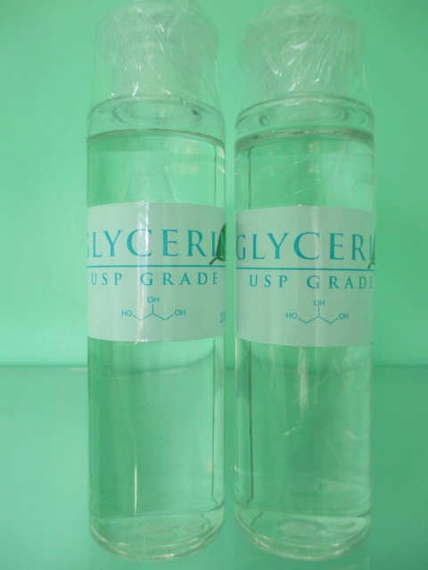 Buy Glycerin 100ml