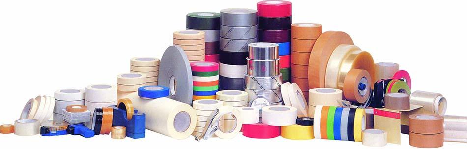 Buy Adhesive / Packaging Tapes