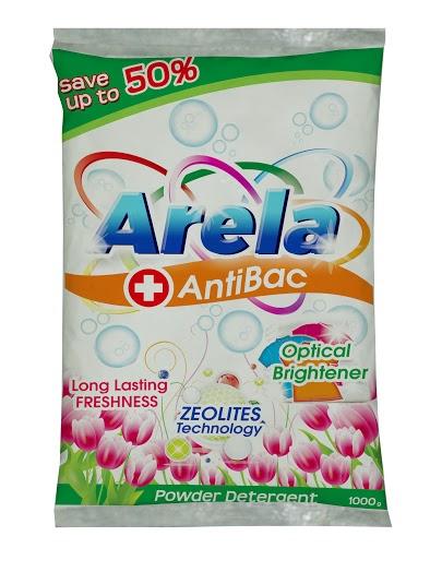 Buy Dishwashing Liquid, Detergent Powder, Toilet Bowl Cleaner, Fabric Softener
