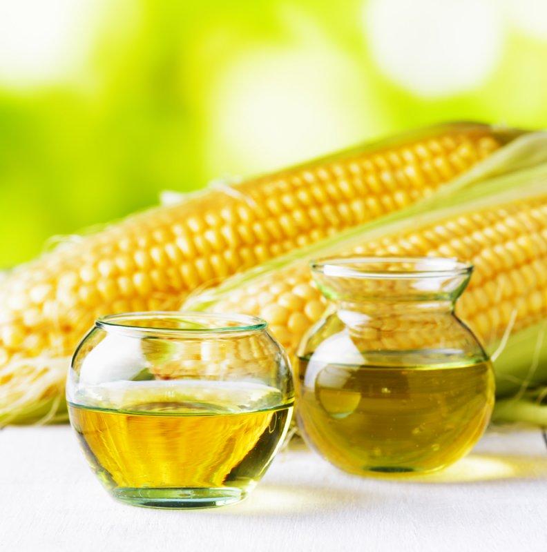 Buy Refined Corn oil