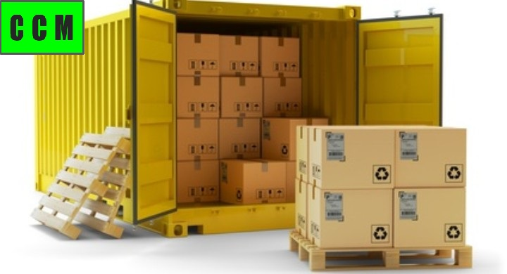 Buy Storage and Logistics in Cebu