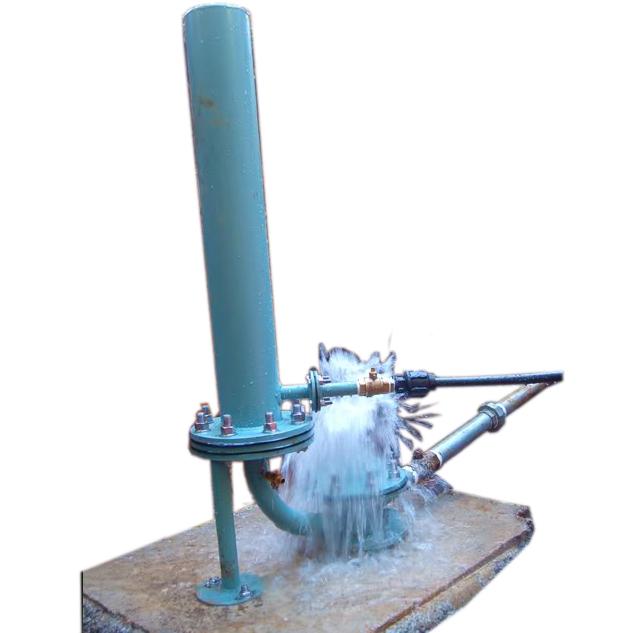 Buy Ram Pump Model RP150