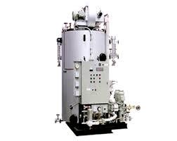 Buy Miura Steam Boiler