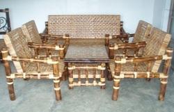 Buy Classic Living Room Set