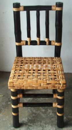 Buy Classic Chair.