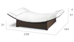 Buy Daybed spa Panama