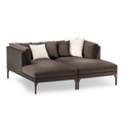 Buy Day sofa Marrakesh