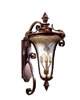 Buy Wall sconce Pirouette