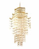 Buy Chandelier pendantDolce