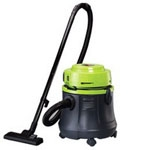Electrolux Vacuum Cleaner Z803