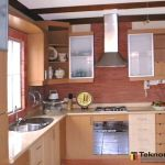 Buy Kitchen Touch of class